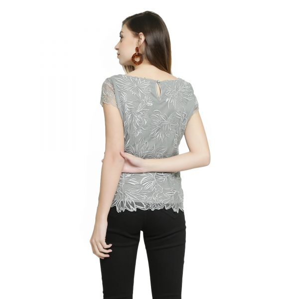 online shopping for women by 250 designs