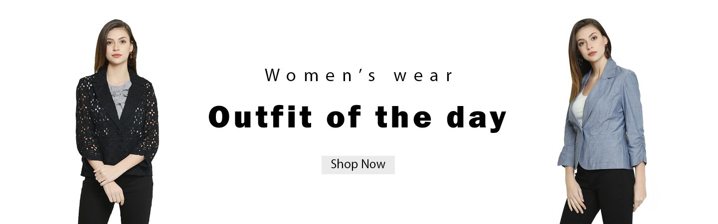 Shopping for Women, Tops, Shirts, Dresses, Jackets, Bottoms - 250 Designs