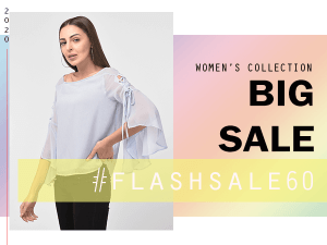 big fashion sale on every order by 250 designs