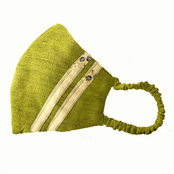 women fashionable cotton mask