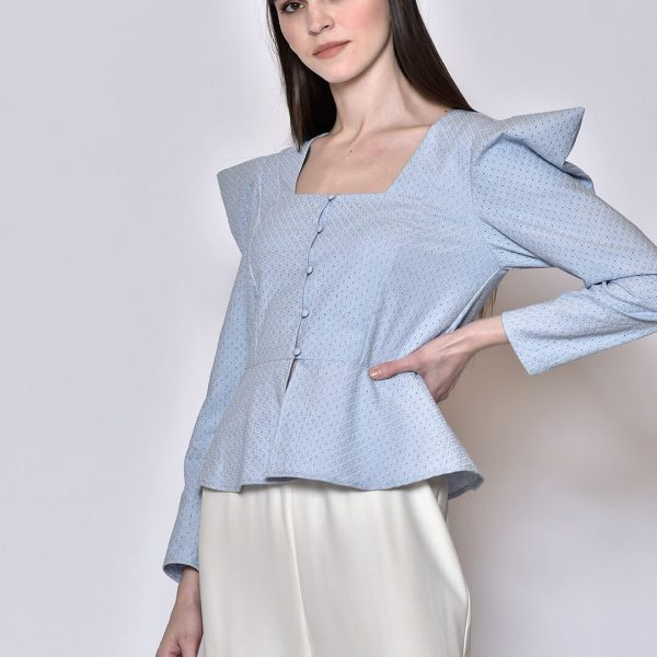 Shopping for Women, Tops, Shirts, Dresses, Jackets, Bottoms by 250 Designs
