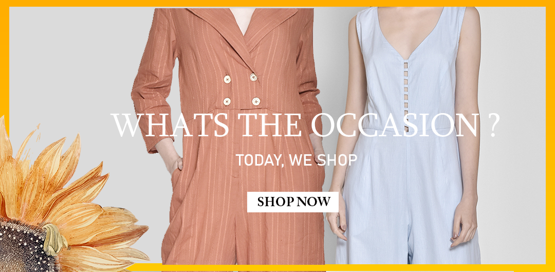 shop-for-womens-fashion-why-you-should-go-for-online-shopping-of-shirts-2